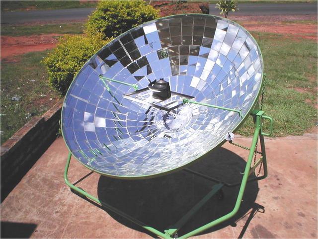 http://www.bioenergylists.org/files/images/Cocina%20Solar%20C-140%20Parabolica.jpg