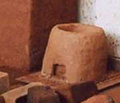 Shielded One Pot 2003