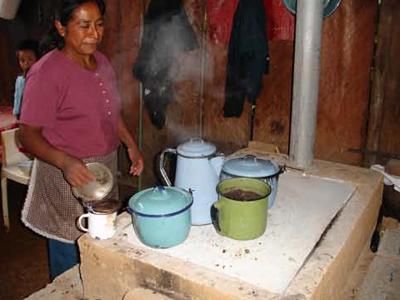 fogon-IMTA-Chiapas.jpg