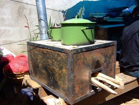 AIDG Rocket Box