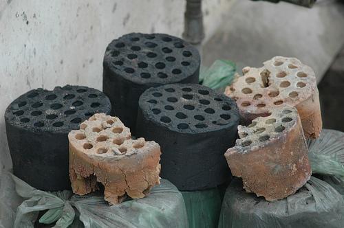 Vietnam Honeycomb Coal